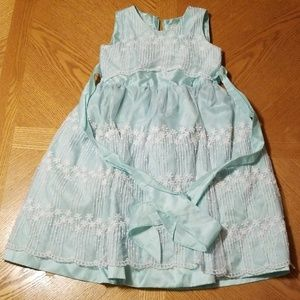 Other - Sugar Plum Dress